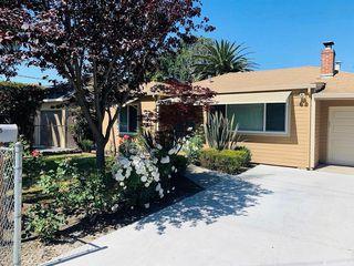 2285 Euclid Ave, East Palo Alto, CA 94303