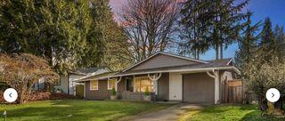 Address Not Disclosed, Lake Stevens, WA 98258