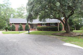 1854 Hutton Ct, Charleston, SC 29407