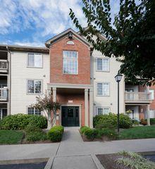 600 Vincent Way #4302, Lexington, KY 40503