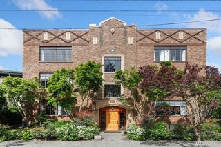3121 Franklin Ave E #34, Seattle, WA 98102