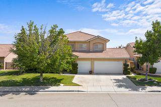 4209 Wickford Way, Palmdale, CA 93551