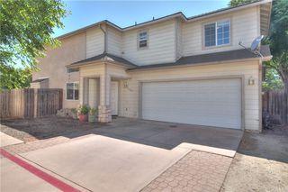 1304 Stoney Creek Rd, Paso Robles, CA 93446