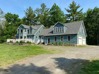 253 Anderson Rd, Dover Foxcroft, ME 04426