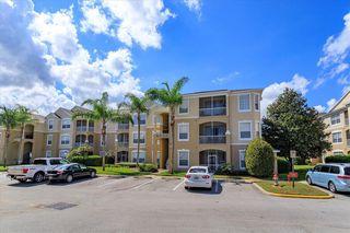 2302 Silver Palm Dr #204, Kissimmee, FL 34747