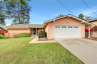 676 Gisler Way, Hayward, CA 94544