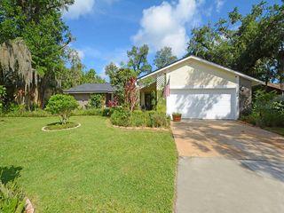 115 Essex Dr, Longwood, FL 32779