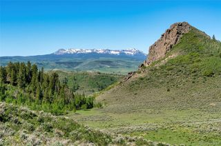 28140 County Road 6D, Yampa, CO 80479