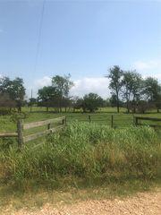 Terrace Rd, Chappell Hill, TX 77426