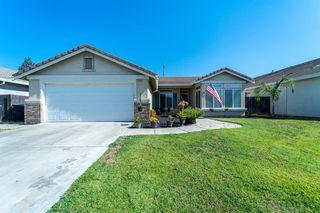2865 Tulare Ct, Livingston, CA 95334