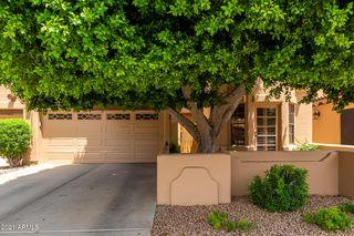 5756 N 78th Pl, Scottsdale, AZ 85250