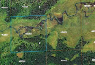 Indian Creek Rd, Osage, MN 56570
