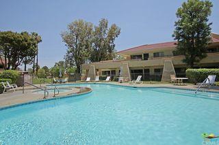 2875 N Los Felices Rd #115, Palm Springs, CA 92262