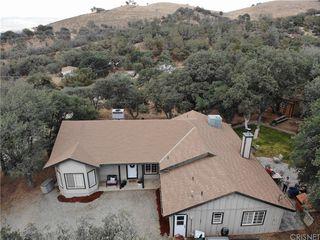 19606 Water Canyon Rd, Tehachapi, CA 93561