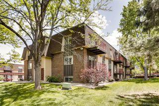 7755 E Quincy Ave #104, Denver, CO 80237
