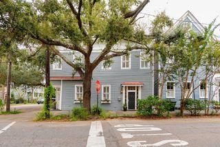 25 Chapel St, Charleston, SC 29403