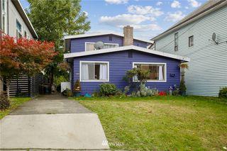 1609 E Alder St, Seattle, WA 98122