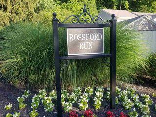 839 Rossford Run Ln, Bellevue, KY 41073