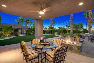 41685 Jones Dr, Palm Desert, CA 92211
