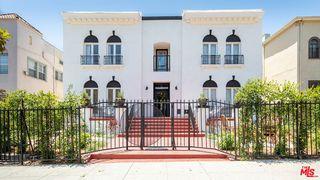 211 S Berendo St #8, Los Angeles, CA 90004