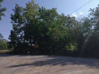 498-0498 County Road 34, Corunna, IN 46730