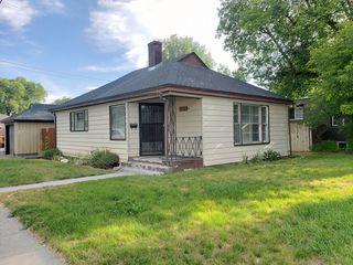 1710 S Higbee Ave, Idaho Falls, ID 83404