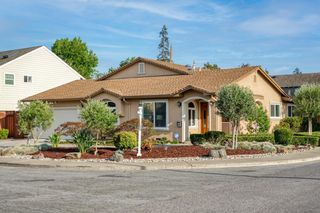 1790 Mount Vernon Dr, San Jose, CA 95125