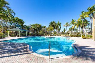 16000 S Post Rd, Fort Lauderdale, FL 33331