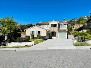 2878 Rancho Rio Chico, Carlsbad, CA 92009
