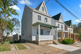 1043 Mount Oliver St, Pittsburgh, PA 15210