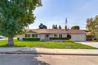 1001 Fulbright Ave, Redlands, CA 92373