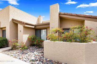 2180 Resort Way S #A7, Prescott, AZ 86301