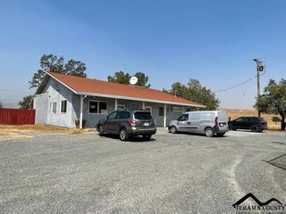 13180 Toomes Camp Rd, Red Bluff, CA 96080