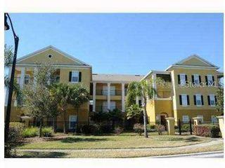 3707 Conroy Rd #1729, Orlando, FL 32839