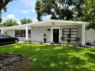 2907 W Saint Conrad St, Tampa, FL 33607