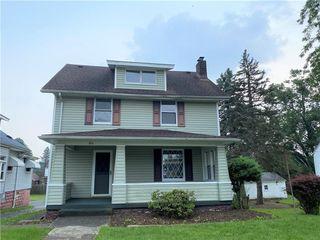 1711 Roemer Blvd, Farrell, PA 16121