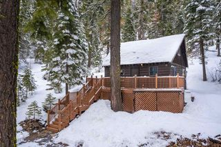358 Twin Crags Rd #5, Tahoe City, CA 96145