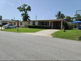 4960 McConnell St, Lake Worth, FL 33463
