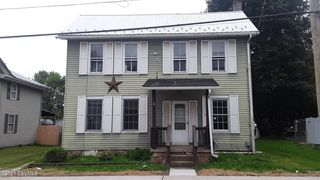 465 Main St, New Columbia, PA 17856