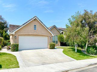2504 Rutland Pl, Thousand Oaks, CA 91362
