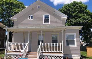 159-157 Hendrick St, Providence, RI 02908
