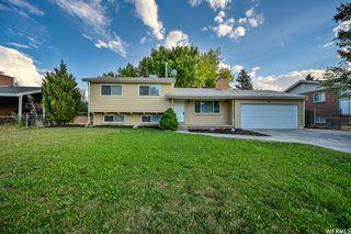 584 E Scott Ave, South Salt Lake, UT 84106