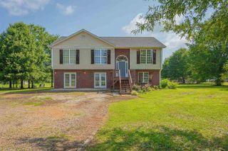 4380 Locklin Rd, Monroe, GA 30655