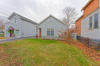 138-140 Church St, Saratoga Springs, NY 12866
