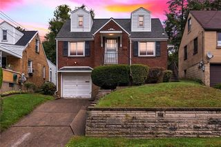 228 S Highland Ave, Pittsburgh, PA 15206