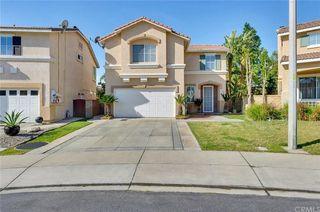 7410 Oxford Pl, Rancho Cucamonga, CA 91730