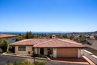 1338 De La Guerra Rd, Santa Barbara, CA 93103