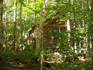 Triplett Hill Way, Long Lake, NY 12847