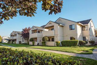 8670 Camino Colegio, Rohnert Park, CA 94928