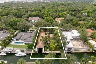 930 Alfonso Ave, Miami, FL 33146
